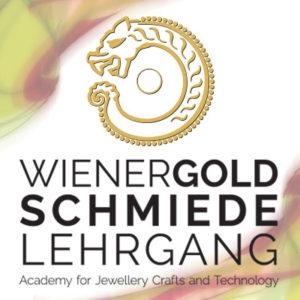 Wiener Goldschmiedelehrgang